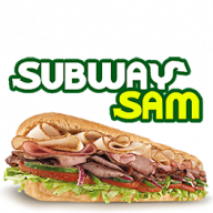 SubwaySam