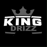 KingDrizz