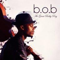 Bobby Ray