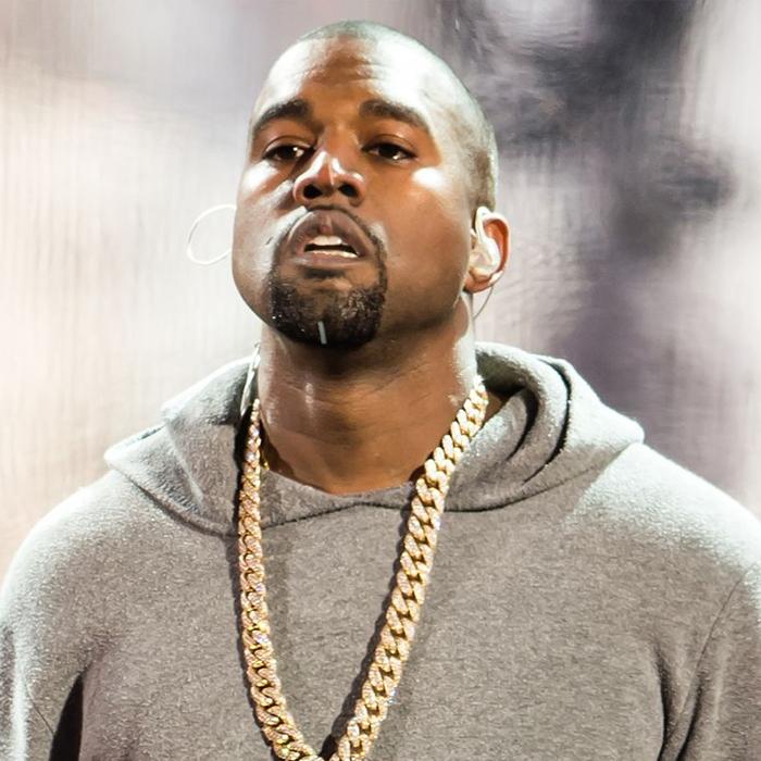 Jay-Z - Who has the better discography: Nas vs Jay-Z vs Kanye West