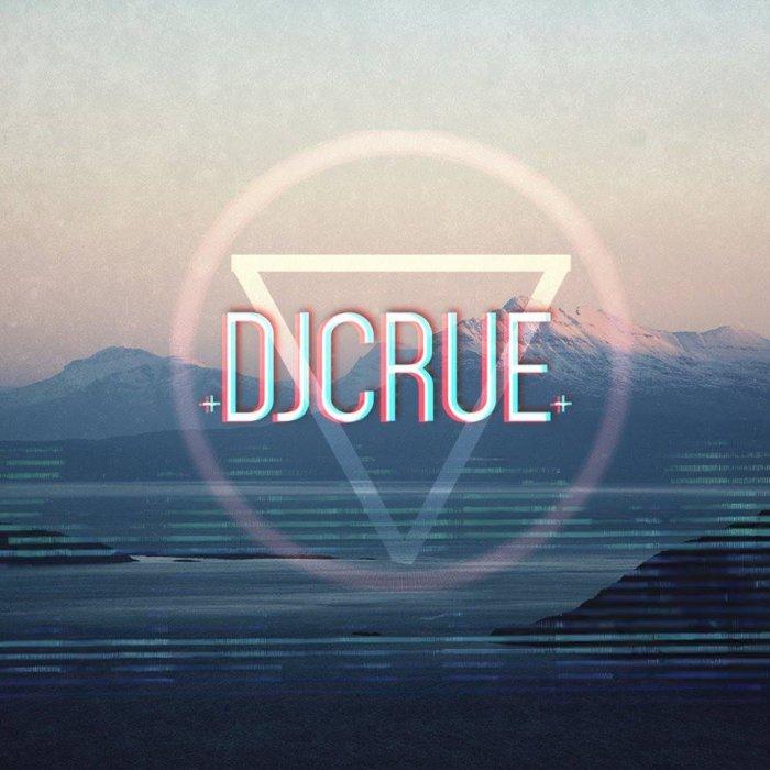DJ Crue