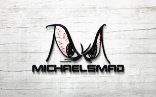 MichaelsMad