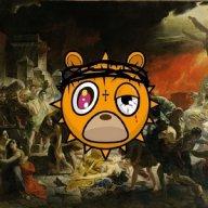 Mumble Rap vs Snap Dance Rap vs Crunk Music | Section Eighty