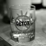DrDreDetox