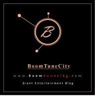 boomtunecity